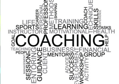 itgestalt-coaching-mini